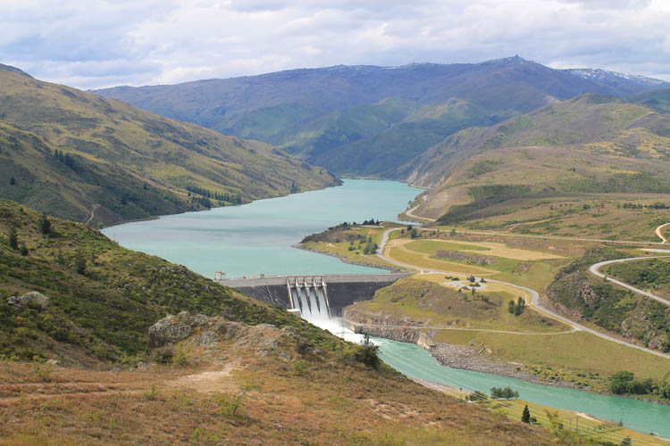 Clyde travel guide, Central Otago, New Zealand