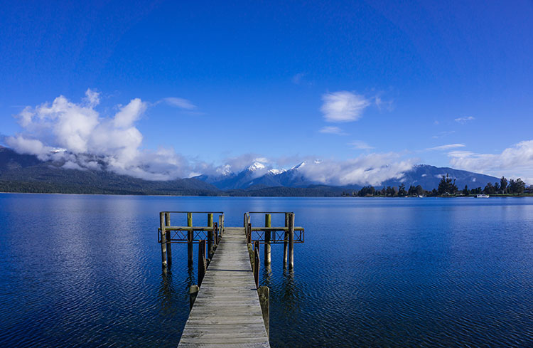 10 Fun Things to Do in Te Anau