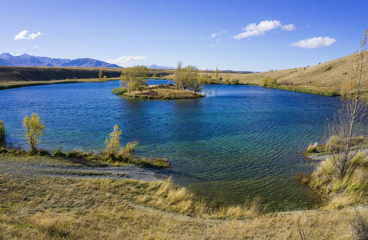 12 of the Best Things to Do in Twizel
